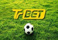 Trbet Yeni Adresi trbet85.com
