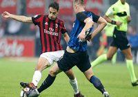 Serie A Önizleme: AC Milan vs. inter