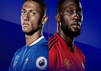 Everton – Manchester United bahis önizlemesi