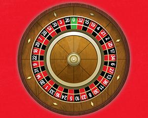 D'Alembert rulet bahis sistemi gerçekten de işe yarıyor mu ?