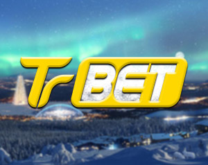 Trbet'ten Finlandiya tatilli turnuva