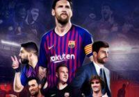 Barcelona – Atletico Madrid Tahminleri