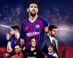 Barcelona - Atletico Madrid tahminleri