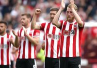 Sheffield United – Manchester City Bahis Tüyoları