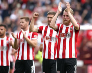 Sheffield United - Manchester City bahis tüyoları