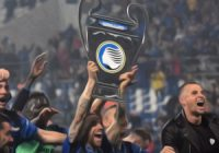 Atalanta – Valencia Şampiyonlar Ligi Tahminleri