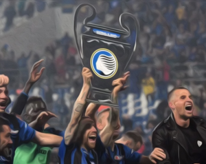 Atalanta - Valencia Şampiyonlar Ligi tahminleri