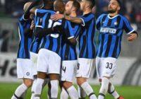 İnter – Sampdoria İtalya Serie A Tahminleri
