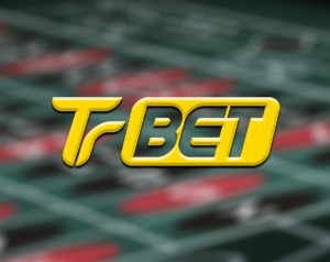 Trbet ile tarayıcınızda mobil casino