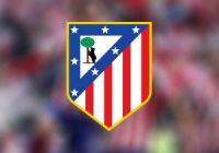 Atletico Madrid – Mallorca Bahis Tahminleri
