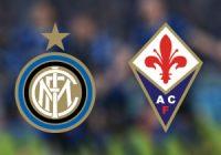 inter – Fiorentina Serie A Tahminleri