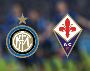 inter - Fiorentina serie A tahminleri