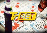 Trbet Bingo Nedir, Nasıl Oynanır?