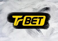 Trbet Spor Bahisleri