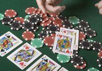 Texas Holdem Poker İpuçları
