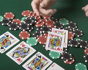 texas holdem pokerde nasıl kazanabilirim ?