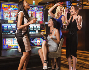 slot oyunlarında nasıl kazanabilirim ?