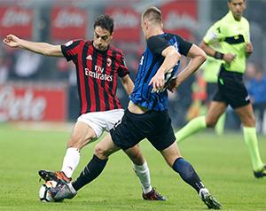 Milan ve İnter maçının tahminlerini yazımızda sizlerle paylaştık.