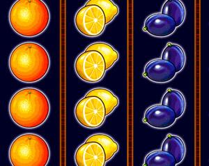 Slot oyunlarında gerçekten milyon liralar kazanabilir misiniz detaylıca açıkladık.