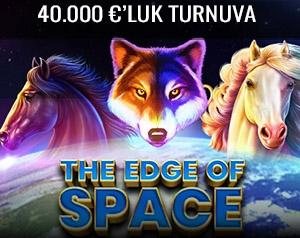 trbet 40.000 euro nakit ödüllü turnuva