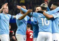 Manchester City – Everton iddaa Tahminleri
