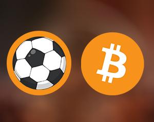 Bitcoin ve spor bahisleri
