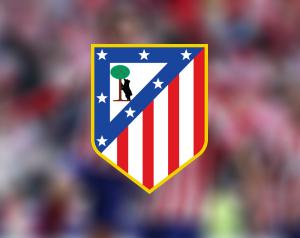 Atletico Madrid - Mallorca bahis tahminleri
